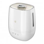 Motorola - Umidificator digital Wi-Fi Smart Nursery