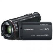 Panasonic HC-X920 Dostawa GRATIS!