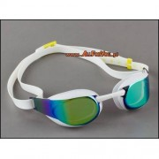 SPEEDO Okulary wyczynowe do pływania Speedo Elite Mirror