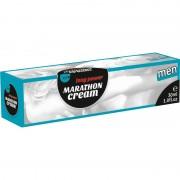 ERO Long power marathon cream - za duži odnos 77202