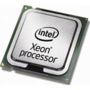 Procesor Server Intel Xeon E3-1231v3 8MB Socket 1150 Box
