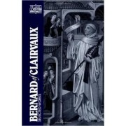 Selected Works by of Clairvaux St.Bernard