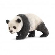 FIGURINA ANIMAL PANDA GIGANT (SL14706)