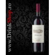 Vin Bolgheri ORNELLAIA 0.75L
