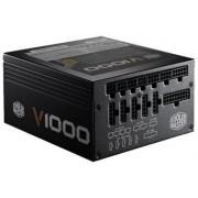 Sursa CoolerMaster V1000, 1000W (Full Modulara)