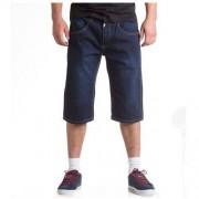 Smith's Spodenki jeansowe męskie Smith's 1149