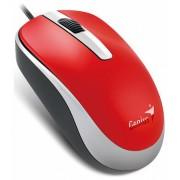 Genius DX-120 (roșu)