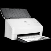 HP ScanJet Pro 3000 s3 Sheet-feed Document Management Scanner (L2753A)