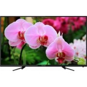 Televizor LED 106 cm Toshiba 42F1633DG Full HD