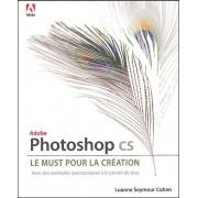 Photoshop Cs - Guide De Création