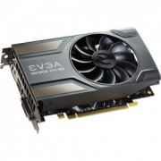 Видеокарта EVGA GeForce GTX 950 GAMING ACX 2.0, 2GB, GDDR5, 128 bit, DVI-I, HDMI, DisplayPort 02G-P4-1952-KR, EVGA-VC-GTX950-2GB
