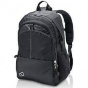 Раница за лаптоп Fujitsu Casual Backpack, за 16 инча, Черна, FUJ-BAG-BACKPACK16