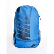 Nike Unisex hátitáska BA4863-457