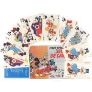 Mes Premiers Jeux De Carte Tm- Jeu De Cartes À Jouer Disney