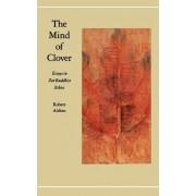 Mind of Clover by Robert Aitken