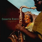 Cesaria Evora - Rogamar (0828767880426) (1 CD)