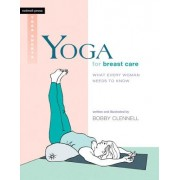 Yoga for Breast Care: What Every Woman Needs to Know