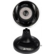 Camera Web A4Tech PKS-732G USB