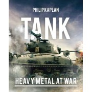 Tank: Heavy Metal at War