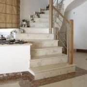 Piese Speciale Limestone Vratza Polisat 3cm