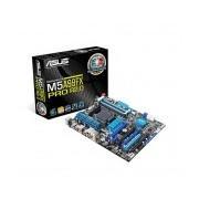 Tarjeta Madre ASUS ATX M5A99FX PRO R2.0, S-AM3+, AMD 990FX, USB 2.0/3.0, 32GB DDR3, para AMD