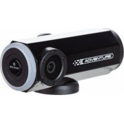 Camera video outdoor iON Adventure WiFi