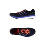 ADIDAS ADIZERO BOSTON BOOST - FOOTWEAR - Low-tops & trainers - on YOOX.com