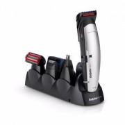 FOR MEN X-10 E837E shaver