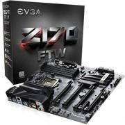EVGA Intel Z170 USB 3.0 Carte mère ATX