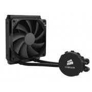 CORSAIR Hydro Series H90 High Performance Water/Liquid CPU Cooler