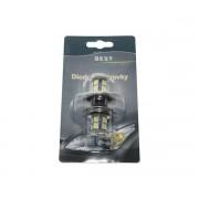 LED H7 13 LED-URI SMD 2 buc.