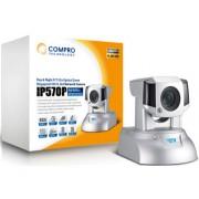 Compro iP570P - PoE edition internet camera