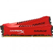 16 GB DDR3-1866 Kit