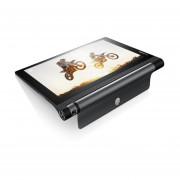 "TABLET LENOVO YT3-X50F (ZA0H0019AR) - 10"", 16 GB, CORTEX-A7, NEGRA"