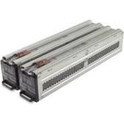 Baterii UPS APC APCRBC140