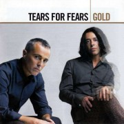 Tears for Fears - Gold (0602498379585) (2 CD)