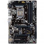 Z170 HD 3P Motherboard - GA-Z170-HD3P