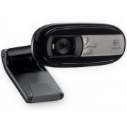 Logitech WebCam C170 webkamera
