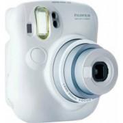 Aparat Foto Instant Fujifilm Instax Mini 25 Alb