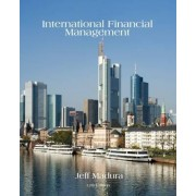 International Financial Management by Jeff Madura