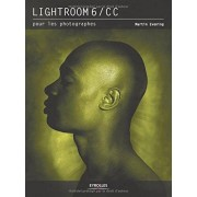 Lightroom 6/CC pour les photographes - Martin Evening
