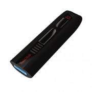 SanDisk Extreme 64GB USB 3.0 Pen Drive