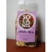 Musli mix 150g, Solaris