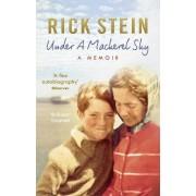 Under a Mackerel Sky by Rick Stein