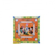 Disney Mickey Friends Carrom-20x20 size