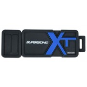 Flashdrive Patriot Supersonic Boost 256GB USB3, Viteza transfer max.150 MBs