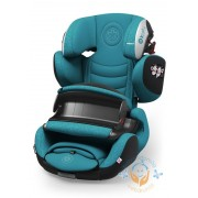 Kiddy Guardianfix 3 (9-36 kg)