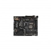 ASRock ATX DDR4 Motherboards Z170 EXTREME4+