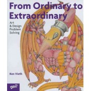From Ordinary to Extraordinary by Keith Vieth