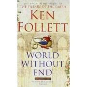 World without End by Ken Follett
